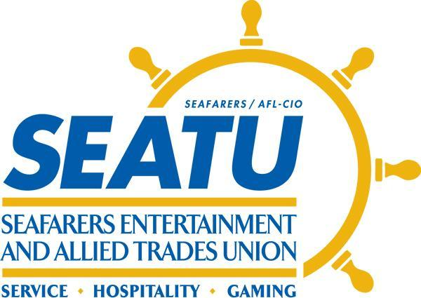Union Member Benefits | Seafarers Entertainment And Allied