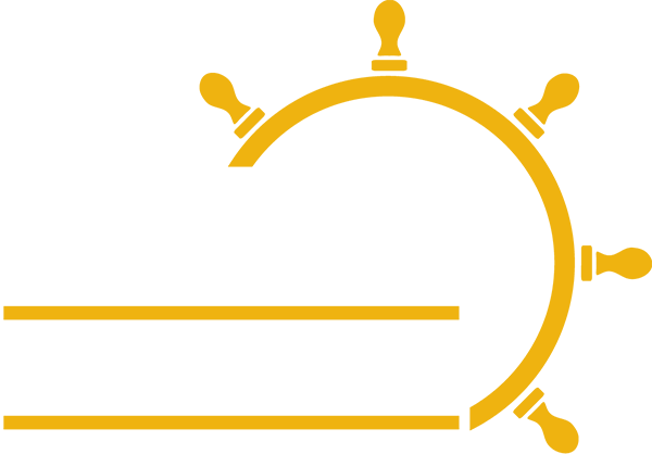 AFL-CIO Blog | Page 2 | Seafarers Entertainment And Allied Trades Union